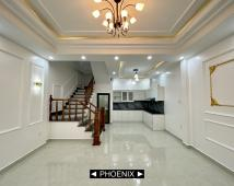 ♦️⭐️♦️ Bán nhà 4 tầng kinh doanh tốt : ⭐️ Trần Nguyên Hãn - Nghĩa Xá - Lê Chân - Hải Phòng