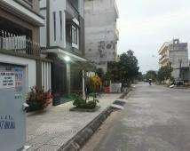 Bán đất Tái Định Cư Đồng Hòa 2, Kiến An, Hải Phòng. Giá 30tr/m