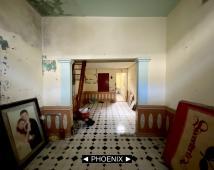 ♦️⭐️♦️ Bán nhà cấp 4 ngõ nông : ⭐️ Đà Nẵng - Lạc Viên - Ngô Quyền - Hải Phòng