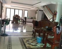 Duy nhất 1 căn biệt thự 180m siêu đẹp Mê Linh, Anh Dũng ngay cầu Rào
