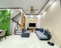 ♦️⭐️♦️ Bán nhà 4 tầng đủ nội thất : ⭐️ Đà Nẵng - Cầu Tre - Ngô Quyền - Hải Phòng