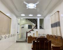 ♦️⭐️♦️ Bán nhà 3 tầng sân cổng riêng : ⭐️ Hào Khê - Kênh Dương - Lê Chân - Hải Phòng
