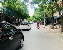 Bán nhà 2 tầng đường Đình Đông giá chỉ có 3,85 tỷ LH:Em Thuận 0979.087.664