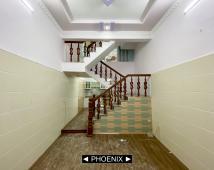 ♦️⭐️♦️ Bán nhà 2,5 tầng sân cổng riêng : ⭐️ Miếu Hai Xã - Dư Hàng - Lê Chân - Hải Phòng