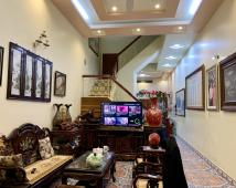 Bán nhà 3 tầng kinh doanh tốt Trần Nguyên Hãn - Niệm Nghĩa - Lê Chân - Hải Phòng