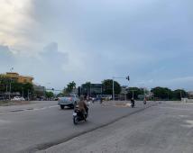 Nhà phố Tôn Đức Thắng bán nhanh để chuyển công tác lên trung tâm