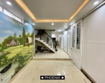♦️⭐️♦️ Bán nhà 3 tầng đậm chất nghệ sỹ : ⭐️ Dư Hàng - Dư Hàng - Lê Chân - Hải Phòng