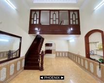 Bán nhà 2,5 tầng kinh doanh tốt Miếu Hai Xã - Dư Hàng - Lê Chân - Hải Phòng