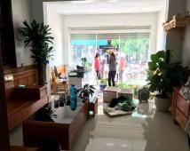 Bán nhà 2 tầng chợ Sáng, Lại Xuân, Thuỷ Nguyên, Hải Phòng
