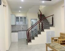 ♦️⭐️♦️ Bán nhà 3 tầng sân cổng riêng : ⭐️ Tôn Đức Thắng - Trần Nguyên Hãn - Lê Chân - Hải Phòng
