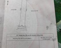 Bán lô đất trong ngõ Đống Hương,Quán Toan,Hồng Bàng,liên hệ em 0981 265 268 để xem đất