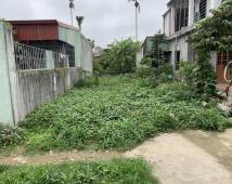 Bán lô đất 99m2 (ngang 5,5m) tuyến 2 Nguyễn Lương Bằng, Kiến An, ngõ 3m. LH: 0906 111 599