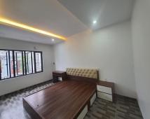 Bán căn nhà 2,5 tầng ngay gần ủy ban phường Trại Chuối lh em Thúy 0971.151.362