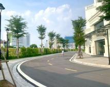 Bán Shophouse Vinhomes Marina, Hải Phòng 105m2 5 tầng 9,5 tỷ