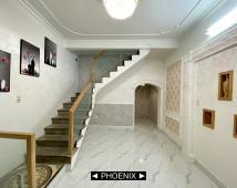 ♦️⭐️♦️ Bán nhà 2,5 tầng phố trung tâm : ⭐️ Cát Cụt - An Biên - Lê Chân - Hải Phòng
