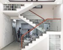 Bán nhà 3.5 tầng Vĩnh Cát, Vĩnh Niệm, giá chỉ 1.82 tỷ, sổ hồng