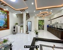 ♦️⭐️♦️ Bán nhà 4 tầng mặt ngõ nông : ⭐️ Chợ Con - Trại Cau - Lê Chân - Hải Phòng