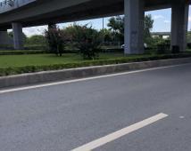 Bán đất mặt đường 353 Hòa Nghĩa – Dương kinh – Hải Phòng 400m