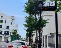 Vinhomes Marina 4 tầng đã hoàn thiện giá chỉ hơn 7 tỷ Lh 0966 758 720