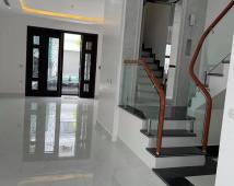 Bán biệt thự 4,5 tầng cực đẹp Vinhomes Marina giá 7,8 tỷ