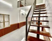 ♦️⭐️♦️ Bán nhà 1,5 tầng điểm vàng kinh doanh ⭐️ Địa chỉ :  ⭐️ Trần Phú - Cầu Đất - Ngô Quyền - Hải Phòng