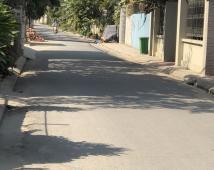 Bán đất diện tích 100m Mỹ Tranh, Nam Sơn, giá chỉ 14tr/m LH 0326.355.580