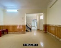 ♦️⭐️♦️ Bán nhà 2 tầng sân cổng riêng : ⭐️ Đà Nẵng - Cầu Tre - Ngô Quyền - Hải Phòng
