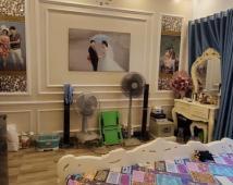 Chuyển nhượng căn hộ cao cấp gần nút giao Hồ Sen – Nguyễn Văn Linh