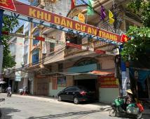 ( HIẾM) Nhà mặt đường kdc An Trang, An Đồng, An Dương 92m2 ĐÔNG NAM Lh 0966 758 720