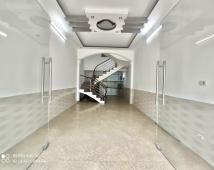 ♦️⭐️♦️ Bán nhà 2,5 tầng ô tô đỗ cửa : ⭐️ 250 Thiên Lôi - Vĩnh Niệm - Hải Phòng