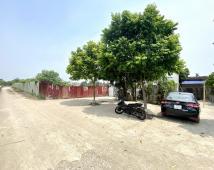 ♦️⭐️♦️ Bán đất tặng nhà mặt đường : ⭐️ Mặt đường bờ sông Trại Chuối - Trại Chuối - Hồng Bàng - Hải Phòng