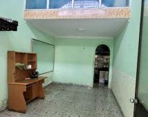 ♦️⭐️♦️ Bán nhà 1,5 tầng ngõ nông : ⭐️ 430 Trần Nguyên Hãn -  Niệm Nghĩa - Lê Chân - Hải Phòng