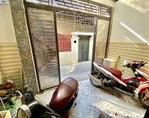 ♦️⭐️♦️ Bán nhà 3 tầng mặt ngõ nông : ⭐️ Phạm Hữu Điều - Niệm Nghĩa - Lê Chân - Hải Phòng