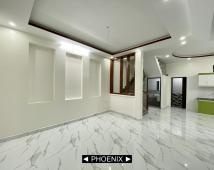 ♦️⭐️♦️ Bán nhà 3 tầng sân cổng riêng : ⭐️52 Miếu Hai Xã - Dư Hàng - Lê Chân - Hải Phòng