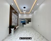 ♦️⭐️♦️ Bán nhà 2,5 tầng mặt phố ô tô vào nhà : ⭐️ Trại Chuối - Trại Chuối - Hồng Bàng - Hải Phòng