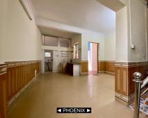 ♦️⭐️♦️ Bán nhà 2 tầng sân cổng riêng : ⭐️191 Đà Nẵng - Cầu Tre - Ngô Quyền - Hải Phòng