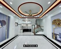 ♦️⭐️♦️ Bán nhà 3 tầng sân cổng riêng : ⭐️ Miếu Hai Xã - Dư Hàng Kênh - Lê Chân - Hải Phòng