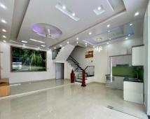 ♦️⭐️♦️ Bán nhà mặt đường tặng thiết kế : ⭐️ Hoàng Ngọc Phách - Quán Nam - Kênh Dương - Lê Chân - Hải Phòng