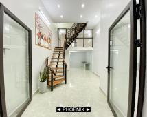 ♦️⭐️♦️ Bán nhà 2,5 tầng có sân cổng riêng : ⭐️422 Tô Hiệu - Trần Nguyên Hãn - Lê Chân - Hải Phòng
