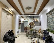 ♦️⭐️♦️ Bán nhà 3 tầng mặt ngõ ô tô đỗ cửa : ⭐️ Đồng Thiện - Vĩnh Niệm - Lê Chân - Hải Phòng