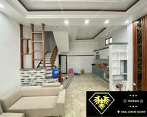 ♦️⭐️♦️ Bán nhà 4 tầng ngõ to : ⭐️ 202 Miếu Hai Xã - Dư Hàng Kênh - Lê Chân - Hải Phòng