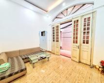 ♦️⭐️♦️ Bán nhà 3 tầng sau nhà mặt đường : ⭐️ Tô Hiệu - Trần Nguyên Hãn - Lê Chân - Hải Phòng