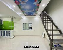 ♦️⭐️♦️ Bán nhà 3 tầng Ngõ Văn Minh : ⭐️229 Hàng Kênh - Hàng Kênh - Lê Chân - Hải Phòng