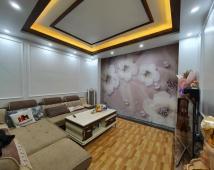 Bán căn nhà 4 tầng độc lập, đẹp, chắc chắn gần đường Lạch Tray, Lê Chân, Hải Phòng