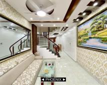 ♦️⭐️♦️ Bán nhà 4 tầng ô tô đỗ cửa : ⭐️319  Thiên Lôi - Vĩnh Niệm - Lê Chân - Hải Phòng