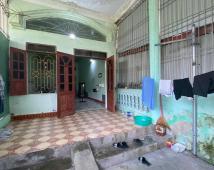 Bán đất tặng nhà Mỹ Tranh, Nam Sơn, diện tích 70,5m đường trước nhà 3m, giá chỉ có 900tr