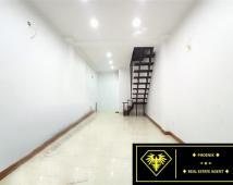 ♦️⭐️♦️ Bán nhà 2 tầng mặt ngõ ô tô đỗ cửa : ⭐️ Đường vòng cầu niệm - Niệm Nghĩa - Lê Chân - Hải Phòng