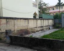 Bán đất lô góc 90m2 tại Đồng Hoà, Kiến An. Giá 19.5tr/m