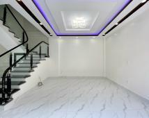 ♦️⭐️♦️ Bán nhà 4 tầng ngõ siêu nông : ⭐️ Phố Cấm - Gia Viên - Ngô Quyền - Hải Phòng