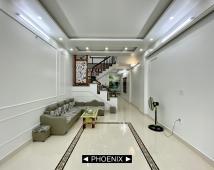 ♦️⭐️♦️ Bán siêu phẩm 4 tầng gara ô tô : ⭐️ Đồng Tâm - Lạch Tray - Ngô Quyền - Hải Phòng